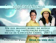 CD TEMPO DE MILAGRES / PART. DE NOEMI NONATO