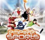 6 sport in un gioco