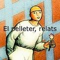 El pelleter, relats