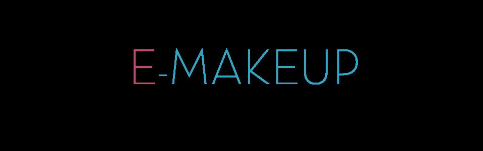 E-MAKEUP