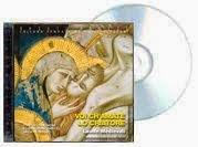 "ARCHIVIO CD ""SPIRTO GENTIL"""