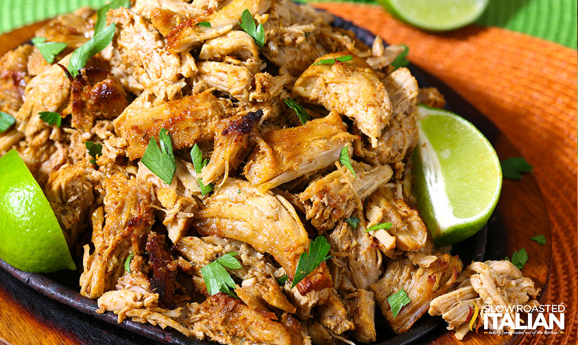 ... roast slow cooker tex mex pot roast slow cooker italian pork roast