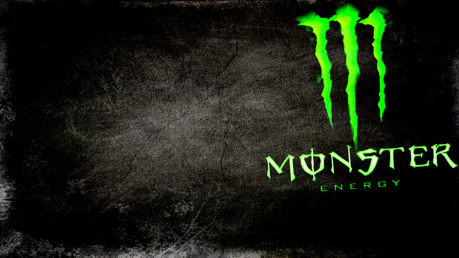 http://3.bp.blogspot.com/-OFQAJhsxmgg/Tntpi9qymTI/AAAAAAAAAUE/K6Bbj6fN9cs/s1600/Monster_Energy_Wallpaper_by_UndeadJx.jpg