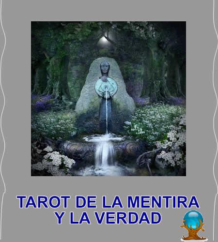 consultas tarot online