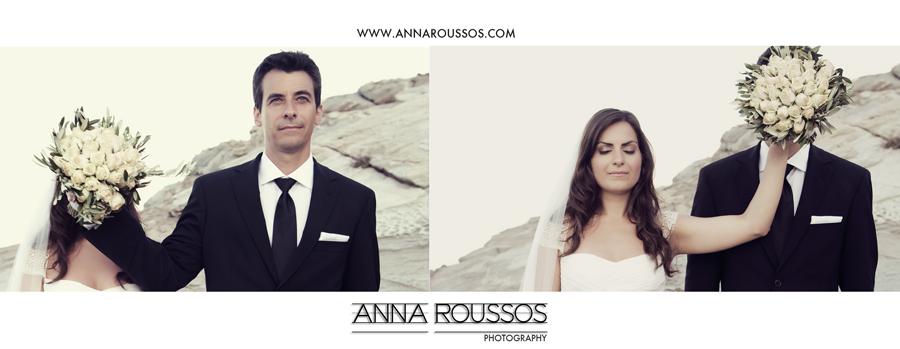 Anna Roussos Photography www.annaroussos.com