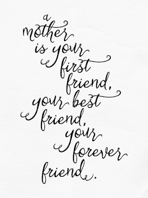 http://3.bp.blogspot.com/-OFR2CfamAG8/VU_tk1N9rdI/AAAAAAAAFmg/a7wbvf7SEf0/s400/tmonette_jc-mother-friend-quotation.png
