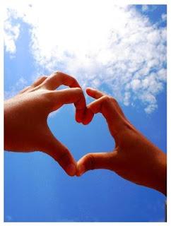 Manusia dan Cinta Kasih