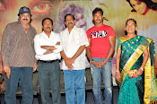 Jabali movie audio launch photos-thumbnail-13
