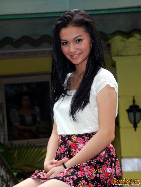Picture Of Kumpulan Upskirt Artis Artis Indonesia New The In Foto Foto