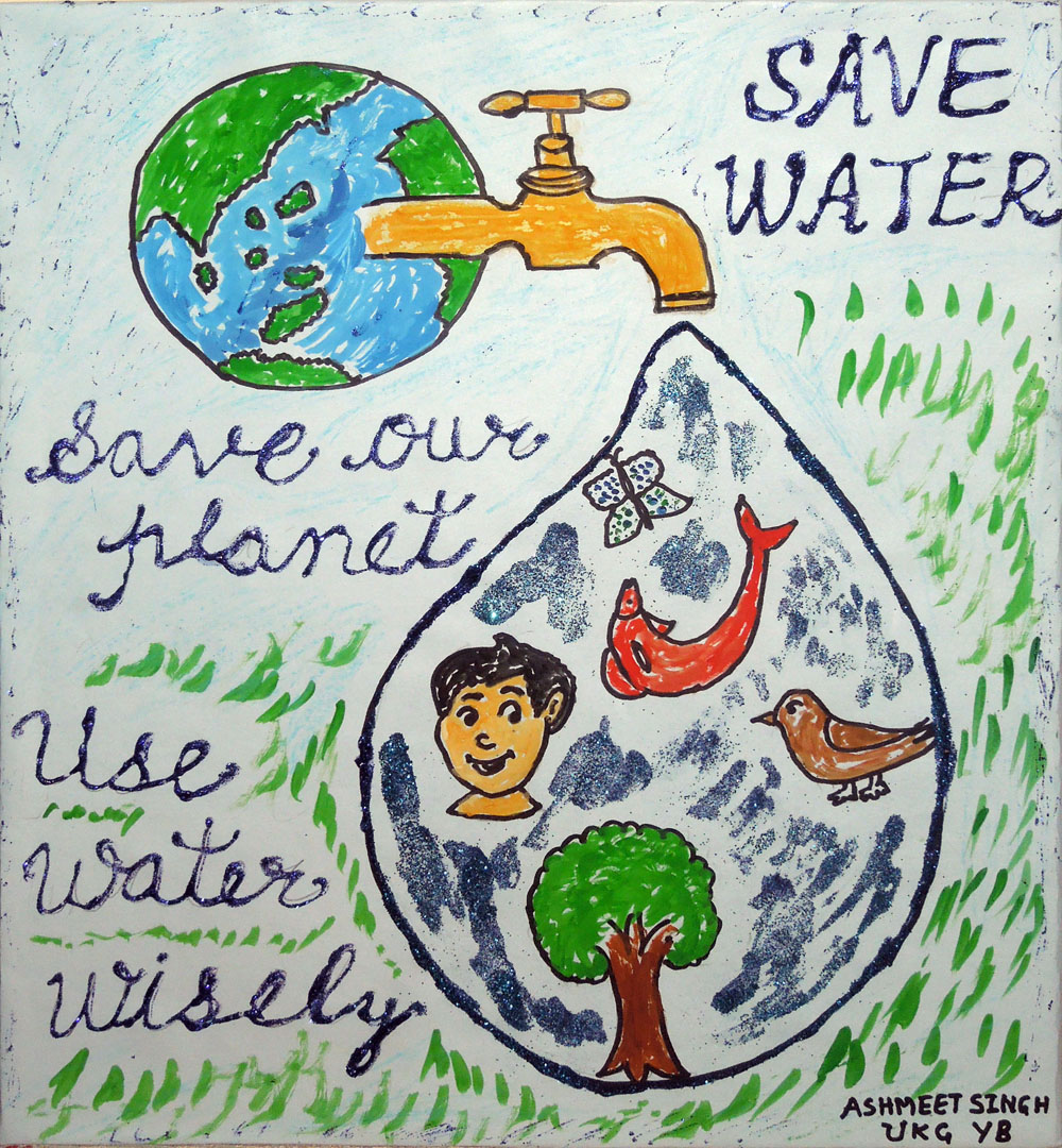 speech on save water save life Speech on save tree save life 18 trees- the precious gift of god our life depend upon trees and moreover we are alive because of these trees as.