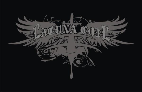 lacuna_coil-logo_front_vector