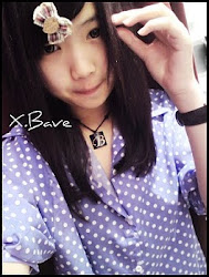 Short Hair _ X.B ♥