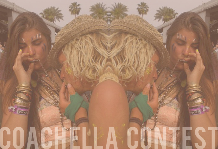 Enter Siriusxm Coachella Valley Music and Arts Festival Sweepstakes or SiriusXM Coachella Contest for your chance to win a trip for two to the first weekend of Coachella to .