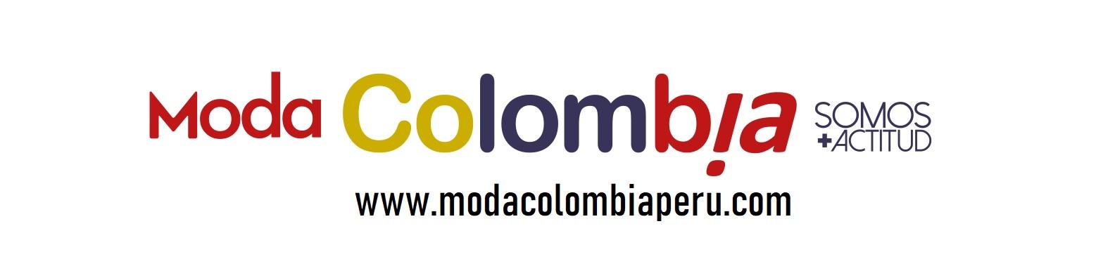 MODA COLOMBIA PERÚ, tienda virtual de ropa interior, bañadores y lencería masculina