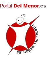 external image portaldelmenor.png