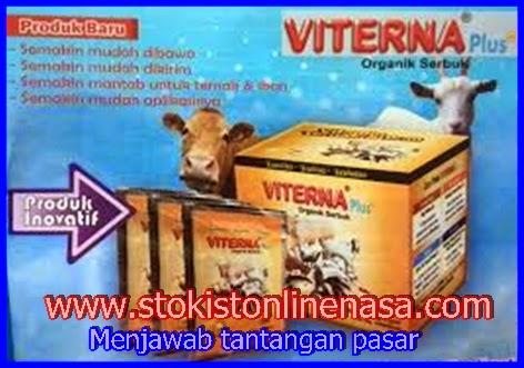 Viterna-plus-vitamin-ternak-organik-serbuk