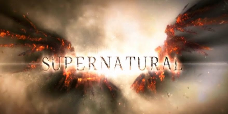 Supernatural - Season 9 - Review : Top 10 Biggest Issues