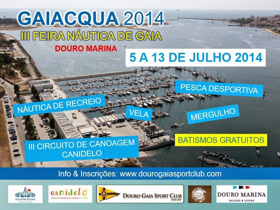 Gaiacqua 2014