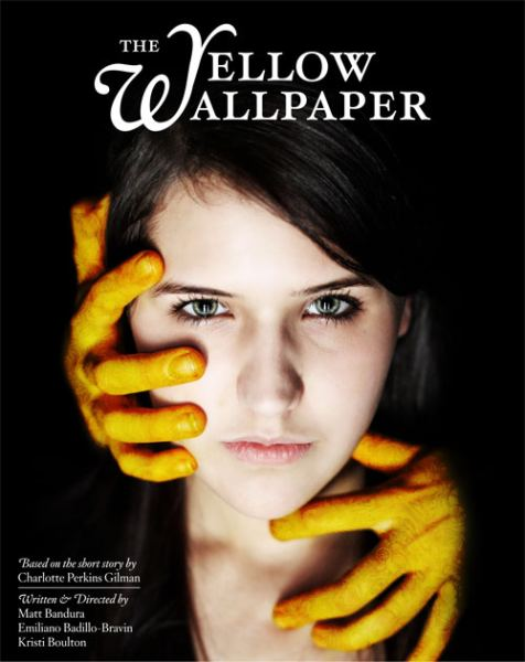 the yellow wallpaper download movies full movies watch