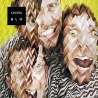 The Top 50 Albums of 2014: 26. Cheveu - BUM