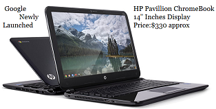 HP-Pavillion-ChromeBook