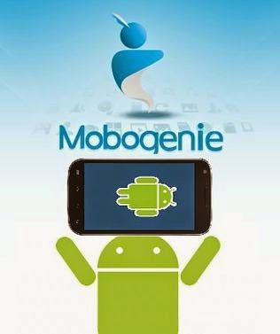برامج الاندرويد, تحميل موبوجيني, اخر اصدار, 2015, سوق البرامج, Mobogenie Market
