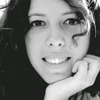 Patricia García-Rojo -- La sede de los Imaginatos