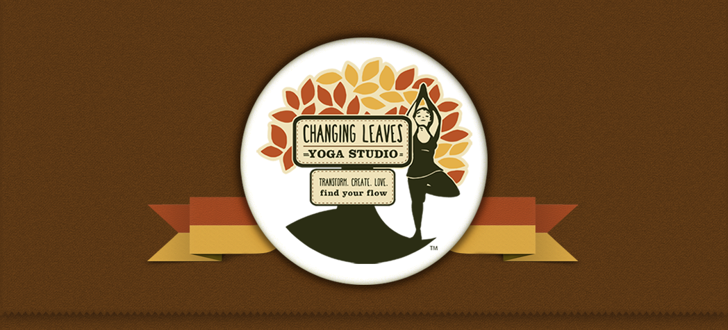 Changing Leaves Yoga & Reiki Studio
