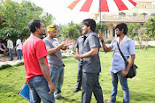 Galata Movie Working Stills from shooting spot-thumbnail-8