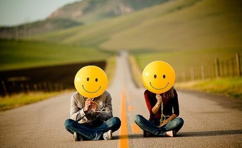 * Sonrrisas y lagrimas * Imagenes-bonitas