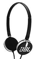 JBL-T26C-On-Ear-Headphone-Black