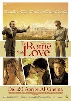 http://3.bp.blogspot.com/-OFj-Fum54mk/T3uPWT88SFI/AAAAAAAAa_E/NlJqPjqti1A/s1600/poster-movie-to-rome-with-love-woody-allen-2012-www.lylybye.blogspot.com.jpg