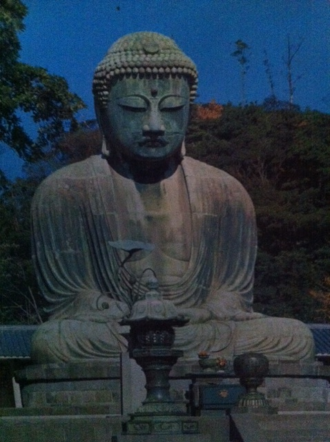 whitlash buddhist personals Discover buddhist friends date, the completely free site for single buddhists and those looking to meet local buddhists free buddhist singles community.
