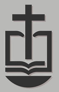 Křesťanské společenství, z. s.