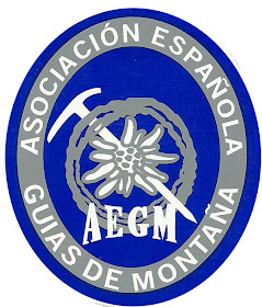 MIEMBRO DE LA AEGM