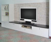 http://faq.goezgo.tw/system-closet-menu/cube
