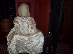 Lizzy Doll #2