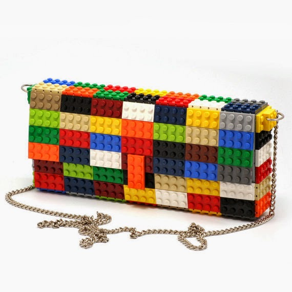 https://www.etsy.com/listing/197906564/multicolor-clutch-bulk-version-made?ref=favs_view_3