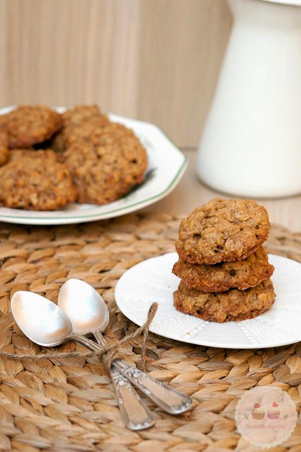 cookies-integrales-avena