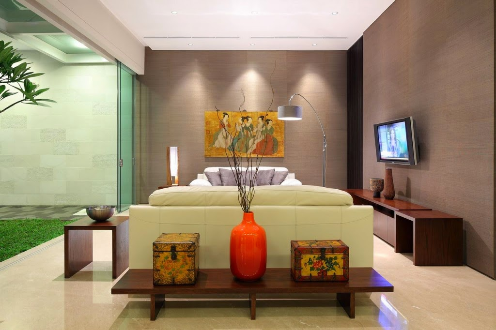 Home Interiors Decorating Ideas Home Interior Decorating Ideas  Home Design Minimalist Modern