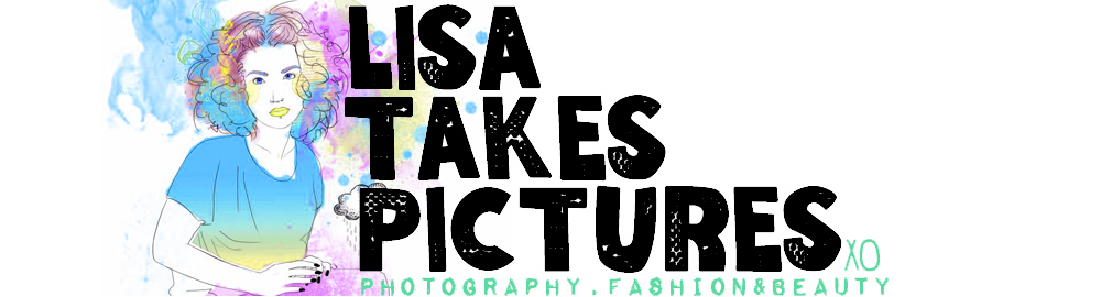 lisatakespictures