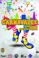 Carnaval de Utrera 2015