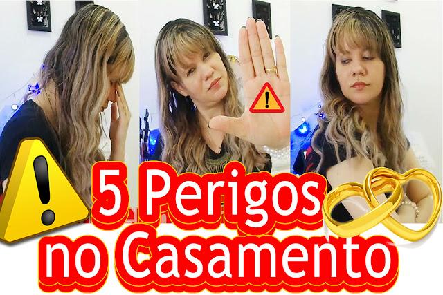 Blog roxachic.com - 5 Perigos que Atrapalham e podem até Acabar o Casamento.?!.