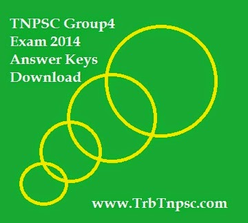 Tnpsc group 2 results 2012 answer key