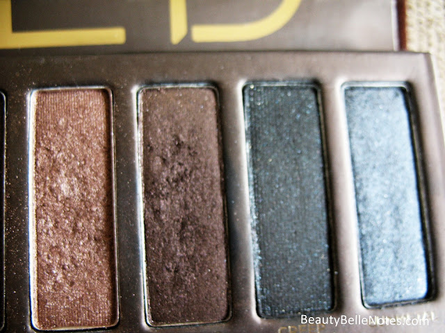 Urban-Decay-Naked-1-Palette–review-photos-swatches-16