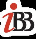 http://3.bp.blogspot.com/-OFuZnXrQvAo/TkJwraZkM6I/AAAAAAAAAAg/-g6bbWK5sb0/s1600/ibb_logo.png
