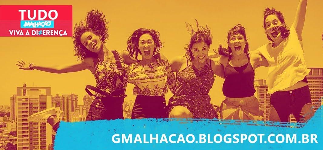 Viva a Diferença | Tudo Malhação | Tudo sobre a novela da Globo e das reprises no VIVA!