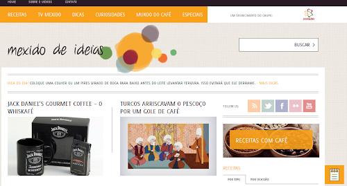 www.mexidodeideias.com.br
