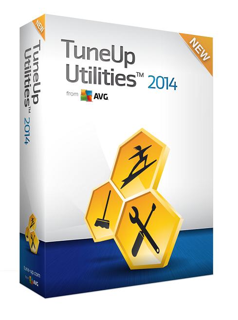 box tuneup utilities 2014