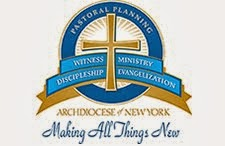 Pastoral Letter on Making All Things New
